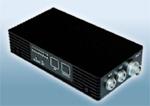 行動無線影像傳輸通訊設備